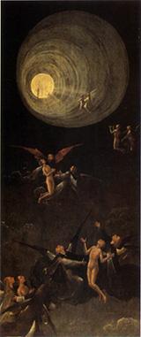 BDE - Hieronymus_Bosch