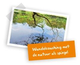 Wandelcoaching - 02