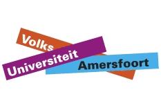 Volksuniversiteit Amersfoort