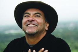 Don-Miguel-Ruiz